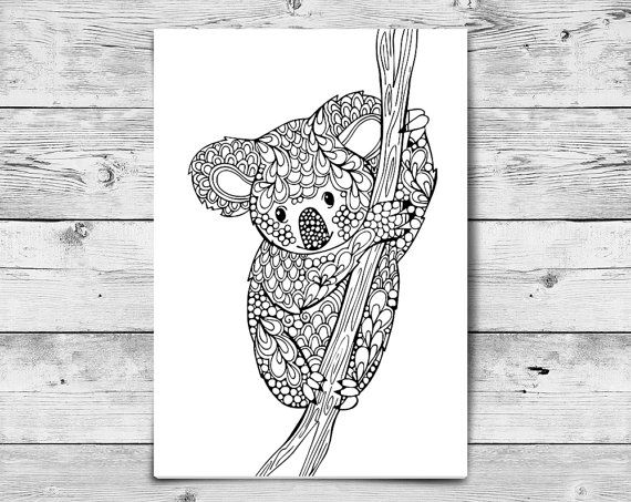Pin By Jessica Guy On Pintura Ante Estres Bear Coloring Pages Panda Coloring Pages Animal Coloring Pages