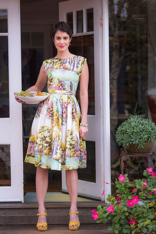 571d605116fd lazybones Jane Dress | Fashion Passion (more clothes - eek ...