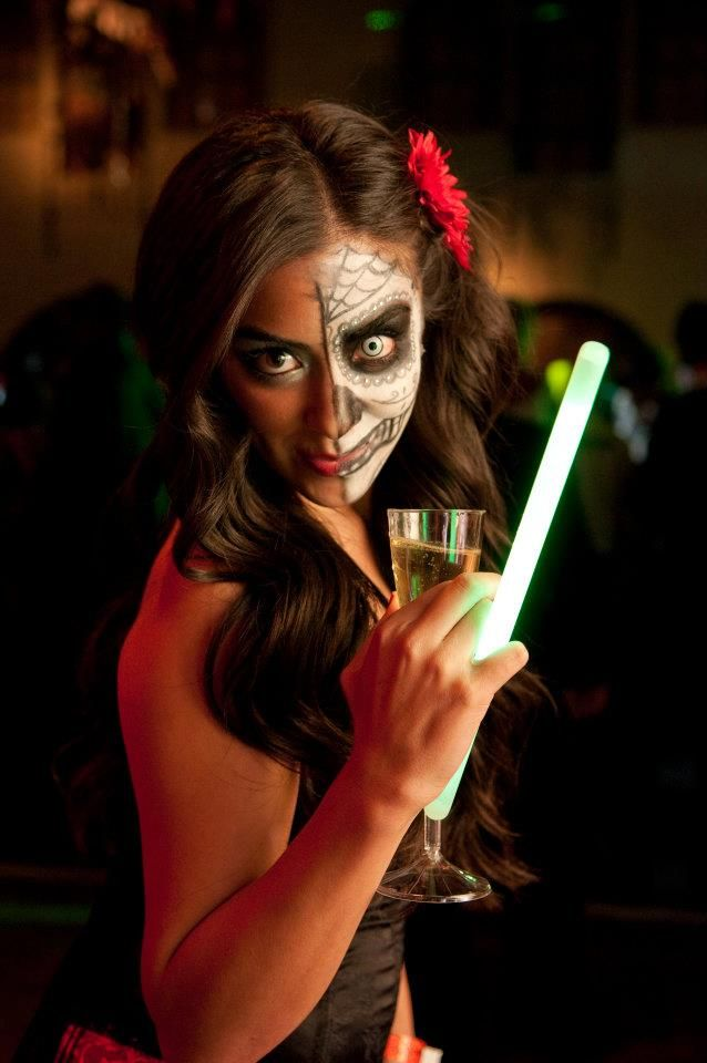 #VCYelloween #Halloween