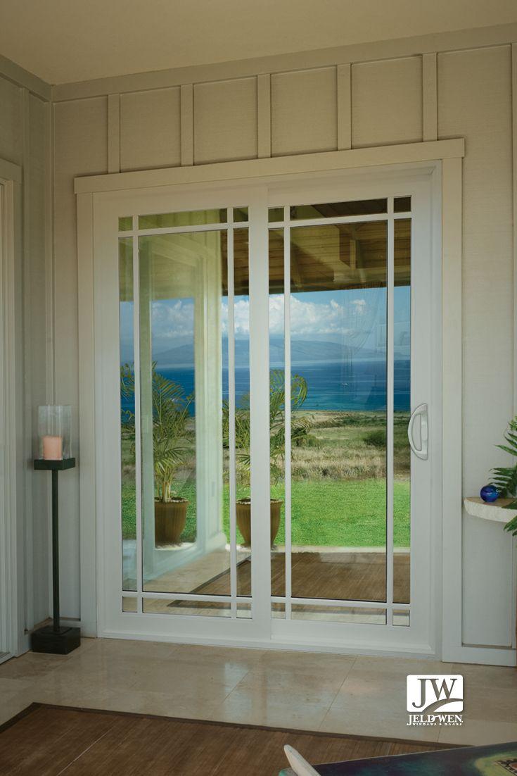 Custom Craftsman Double Doors And Transom Entry Doors By Decora French Doors Exterior Craftsman Front Doors Craftsman Door