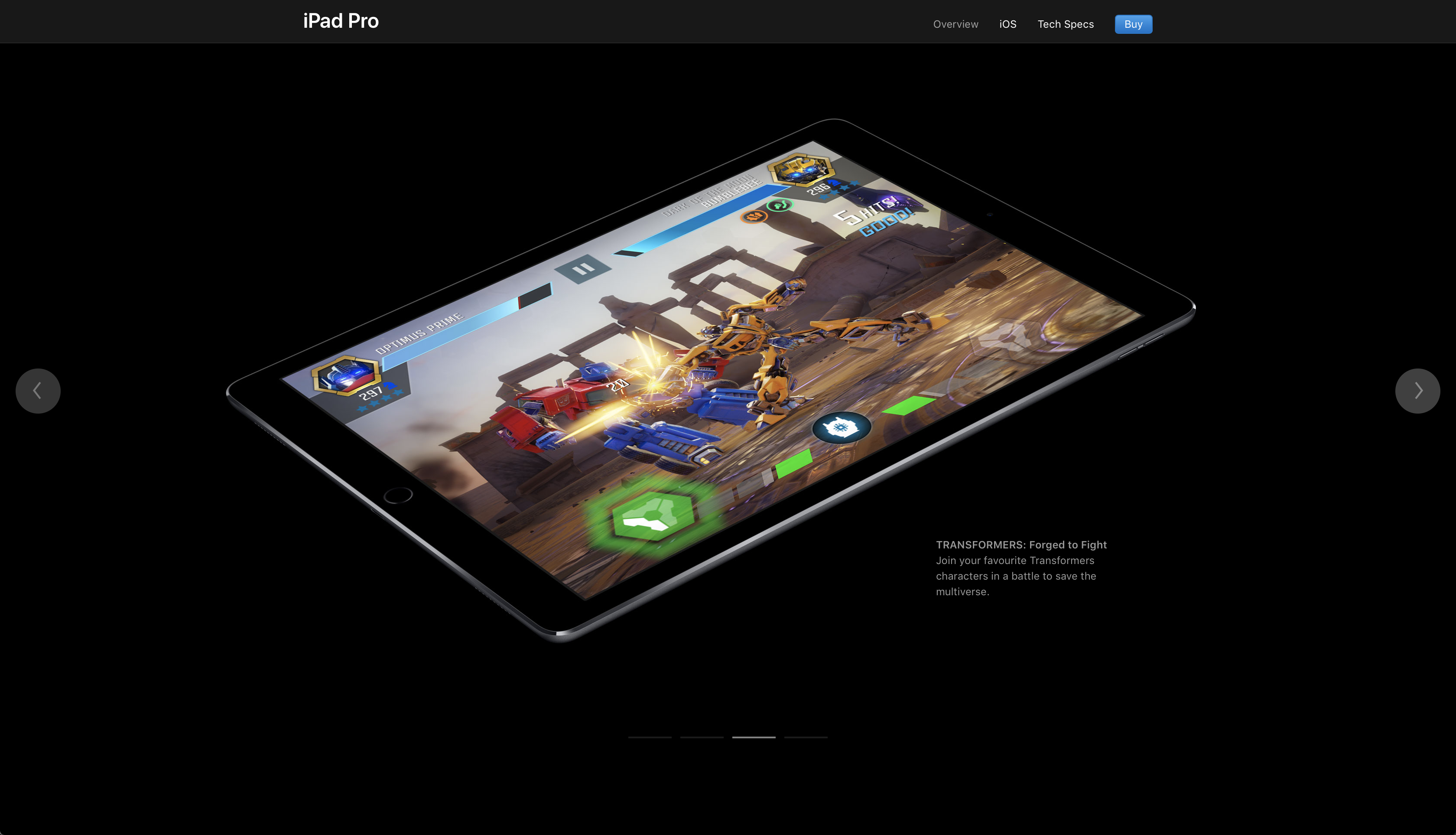 Pin by monotyper on apple website (With images) Ipad pro