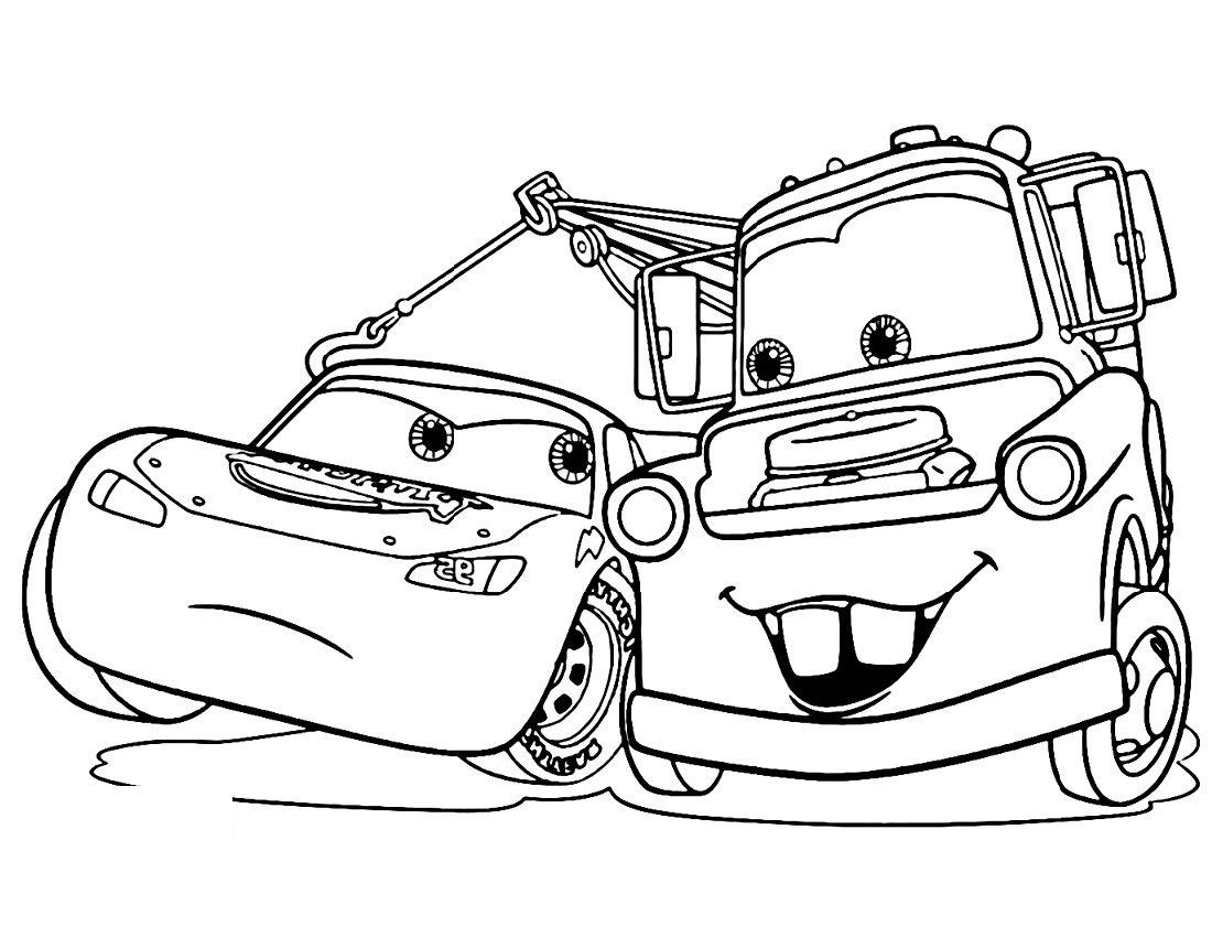 Cars Coloring Book K5 Worksheets Cars Coloring Pages Coloring Pages Coloring Books