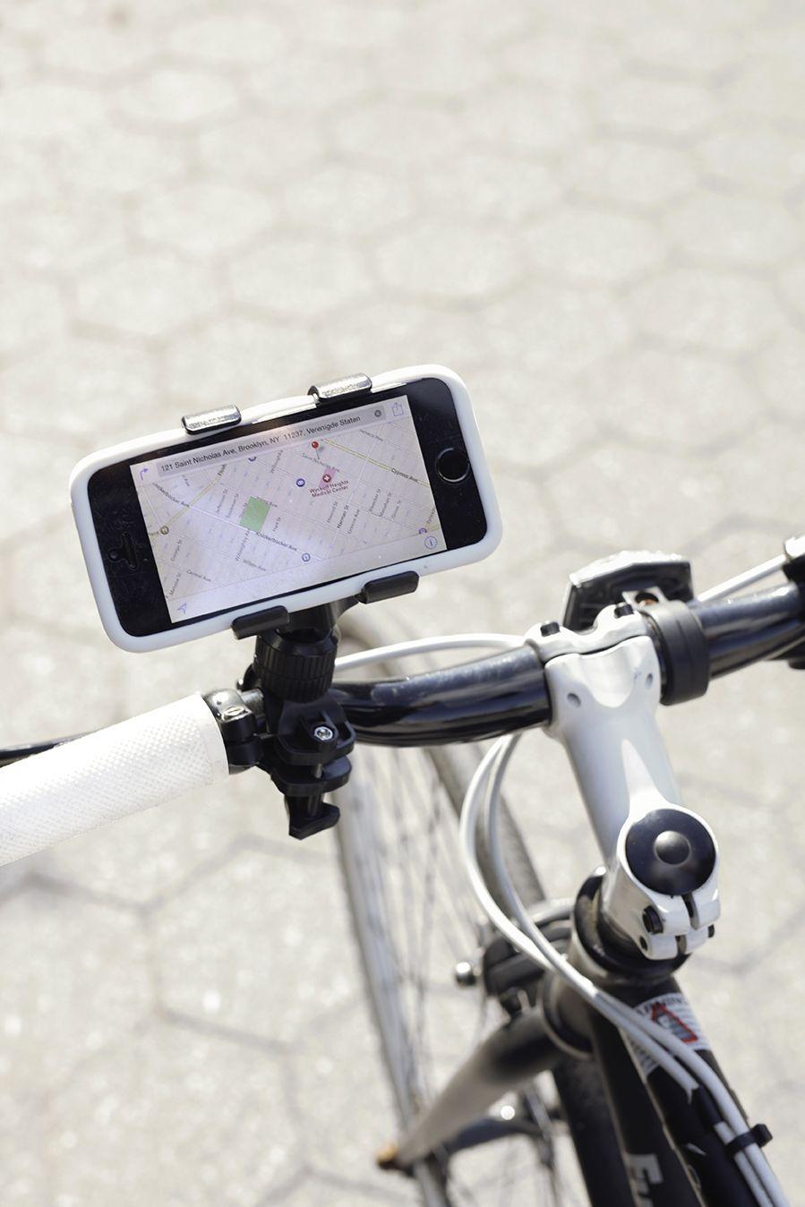 Pin On Bike Ideas
