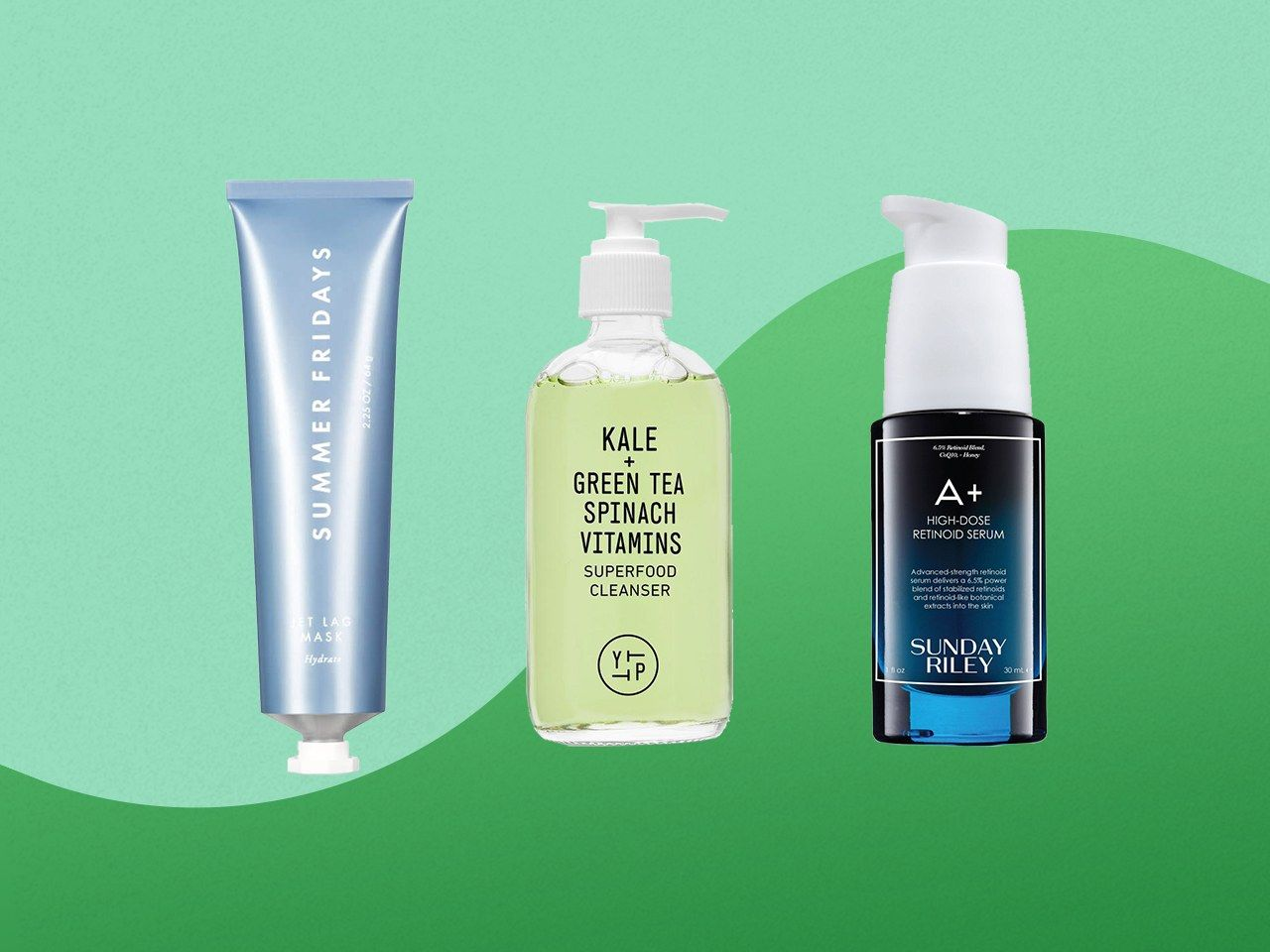 15 bestselling skin care products to buy at the sephora