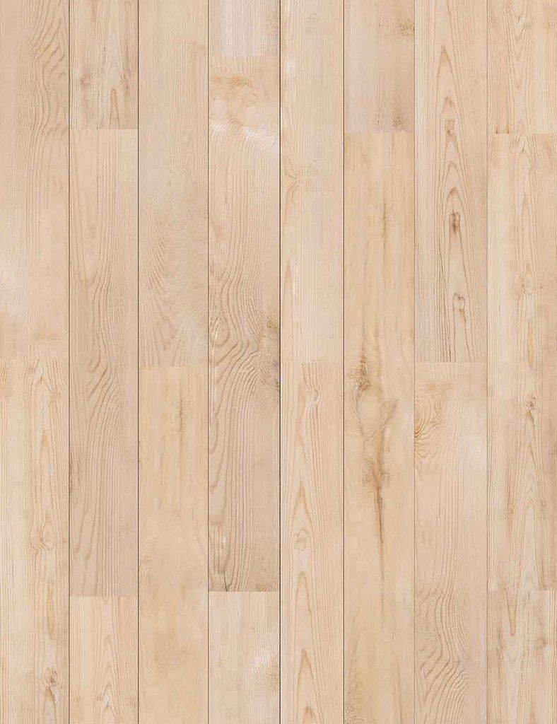 Seamless Natural Oak Wood Floor Mat Texture Bacodrp For