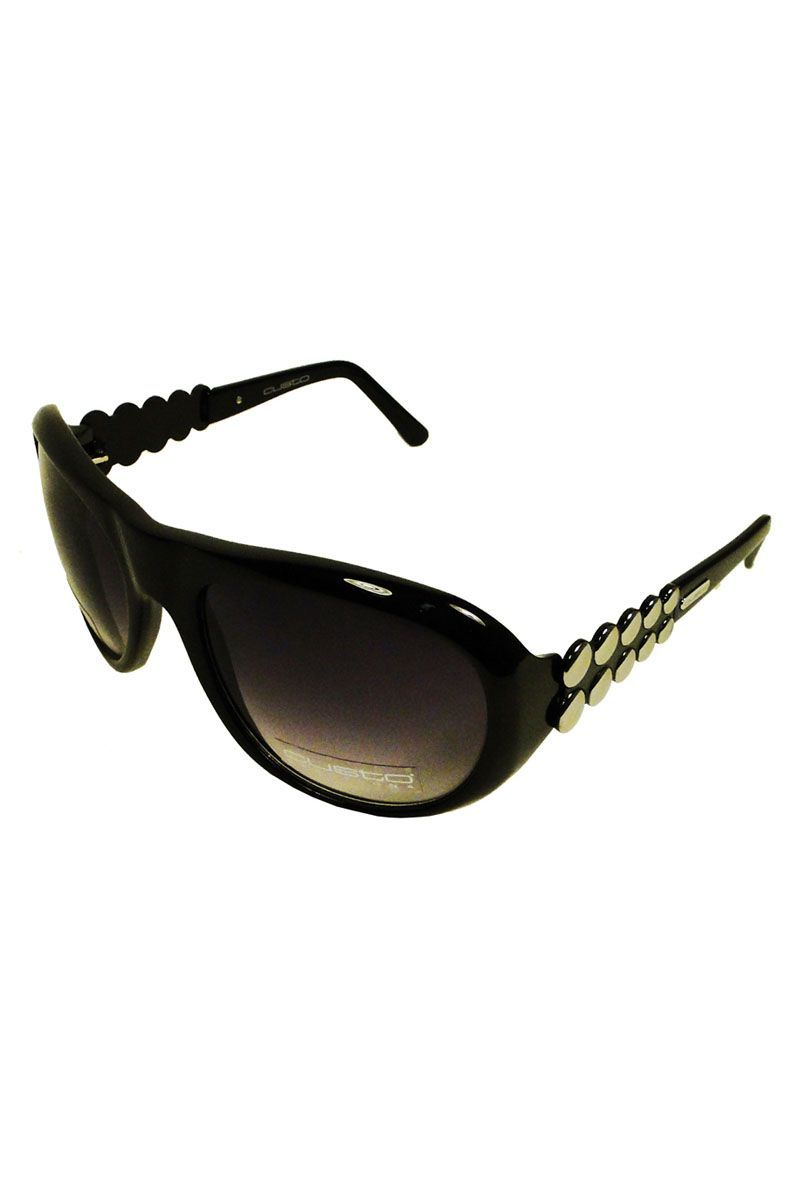 e48d7287153e4 7008–CA-009 Sunglasses from Custo Barcelona on Brandsfever ...