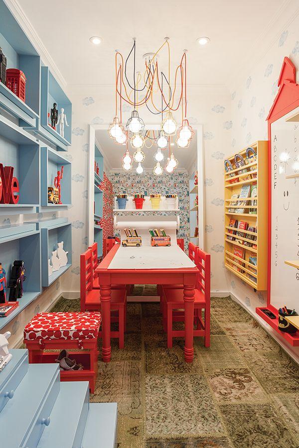 decoracao-londrina-brinquedoteca-spaco-interior5