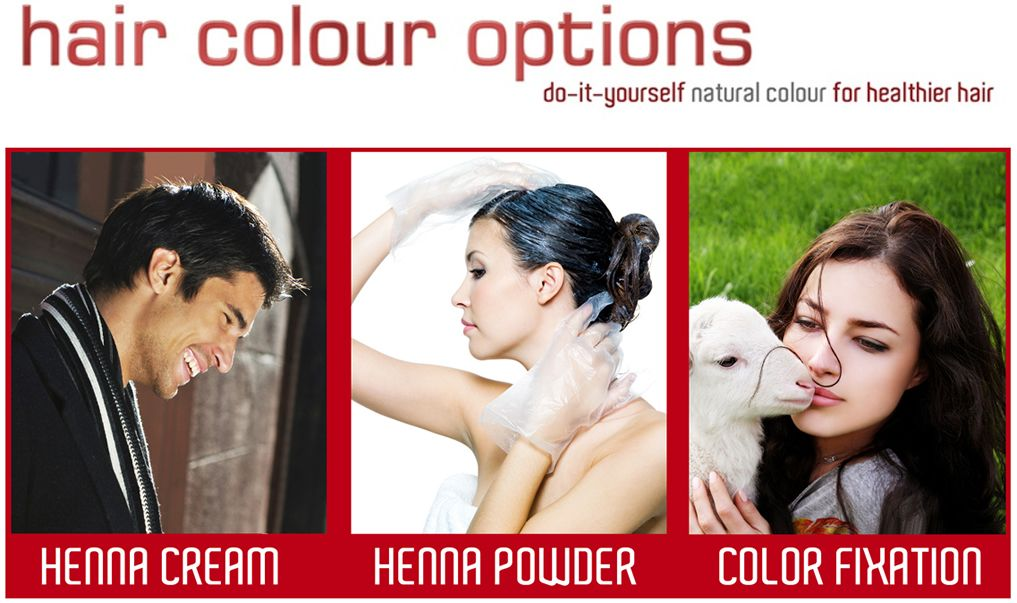 Natural hair colouring options for vegan semi permanent hair colour natural hair colouring options for vegan semi permanent hair colour henna based hair colours solutioingenieria Image collections