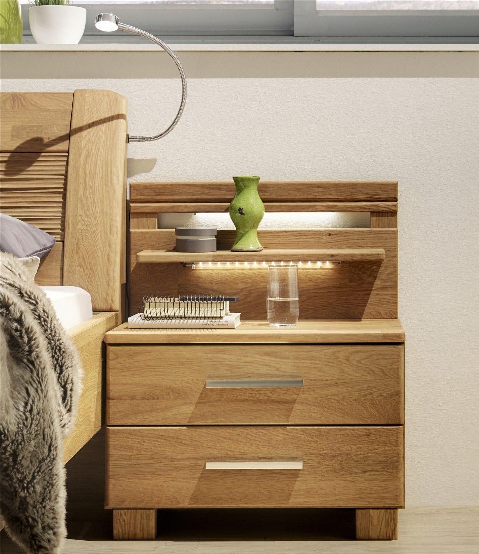 Stylform IRIS 250300cm Wardrobe Bedroom Set Sliding