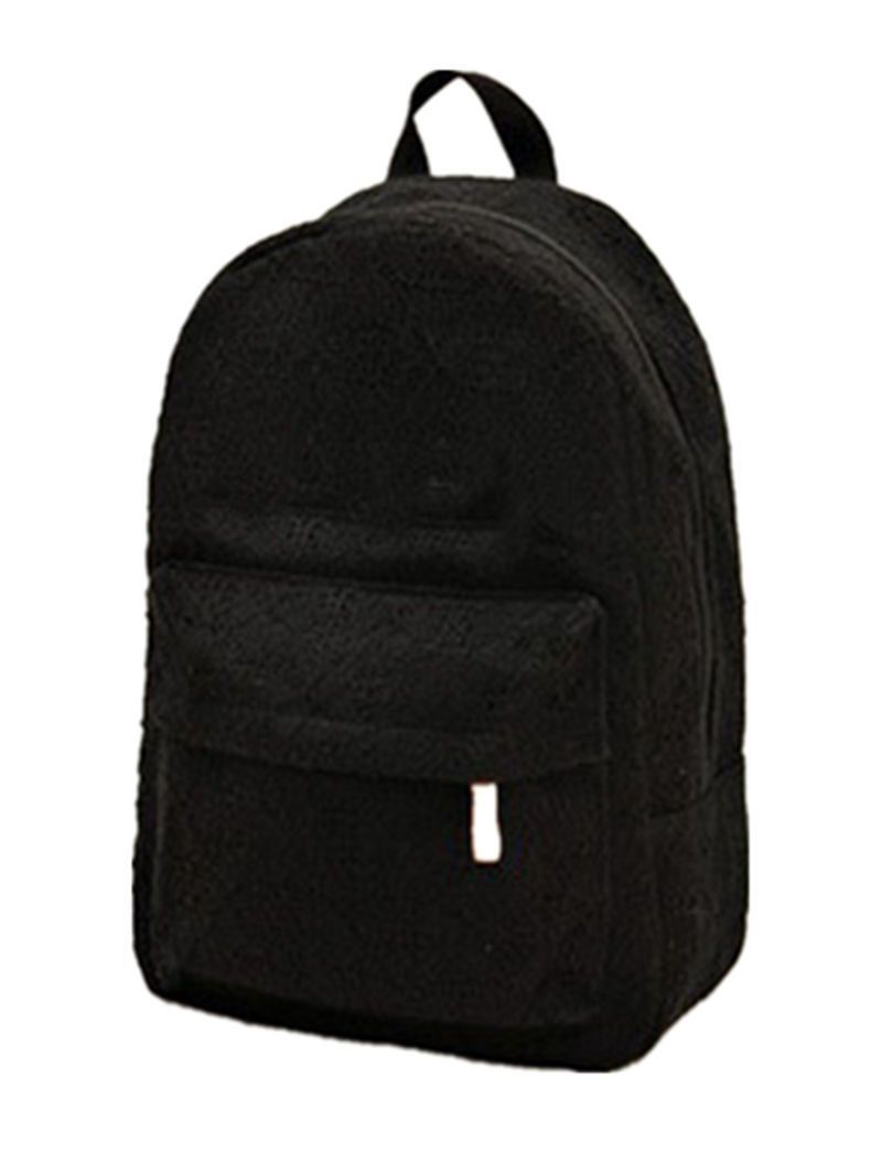 School bags for youth - Ru Br New Arrival Women Lace Backpacks School Travel Bags School Youth Trend Schoolbag Students Canvas Backpack