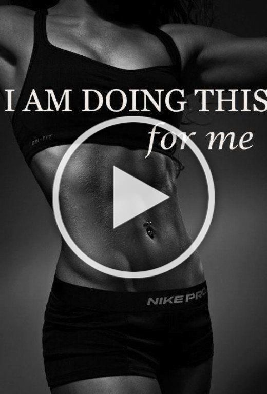 #fitness  #FlabtoFit  #Inspiration  #Program  #Transformation  #Week  #Workout #Week #Transformation...