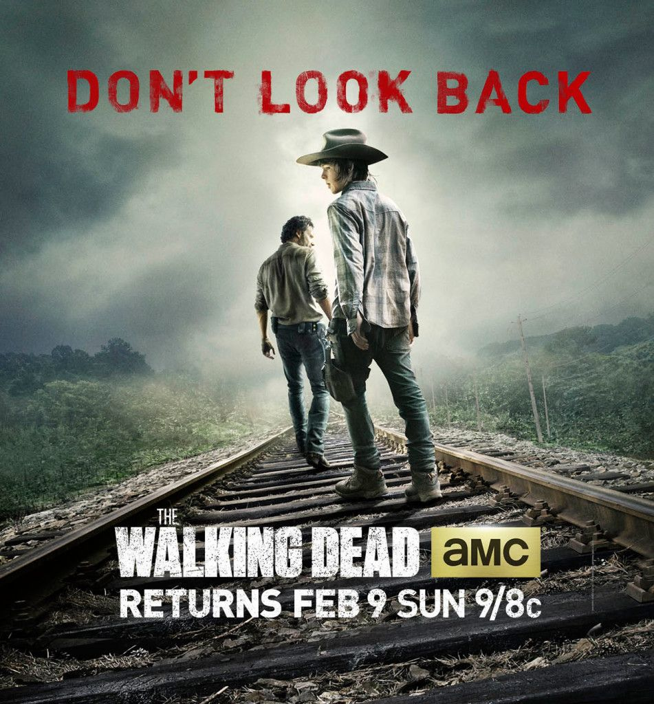 The Walking Dead | TV shows I\'m addicted to | Pinterest | Series de ...