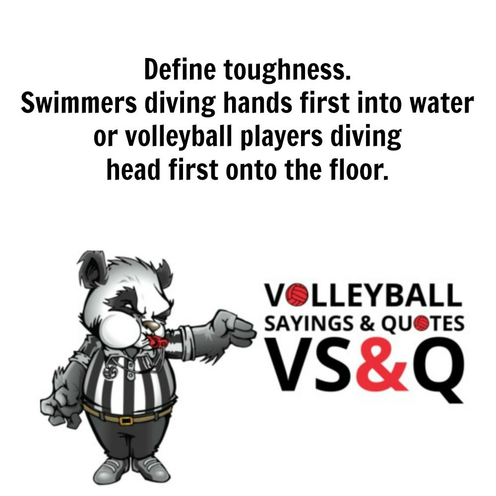 Our Volleyball Quotes And Sayings Collection Vs Q Inspirational Volleyball Quotes Volleyball Quotes Sport Quotes