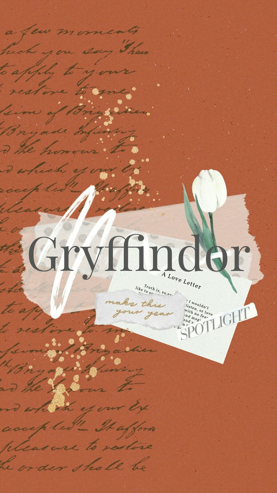 Gryffindor Harry Potter Stickers Harry Potter Wallpaper Backgrounds Harry Potter Pictures
