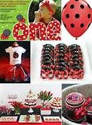bug birthday party ideas - Bing Images