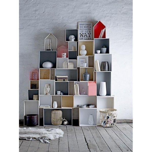 """Wall Decor Boxes Wall Decor Boxes Creative  """"hazlo Tú Mismo""""  Pinterest  Wall"""