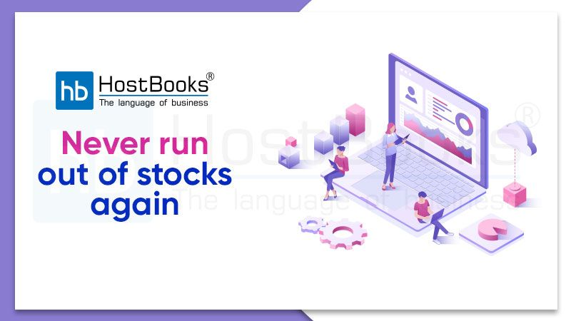 Inventory Management Inventory Management Software Small Business Help Inventory Management