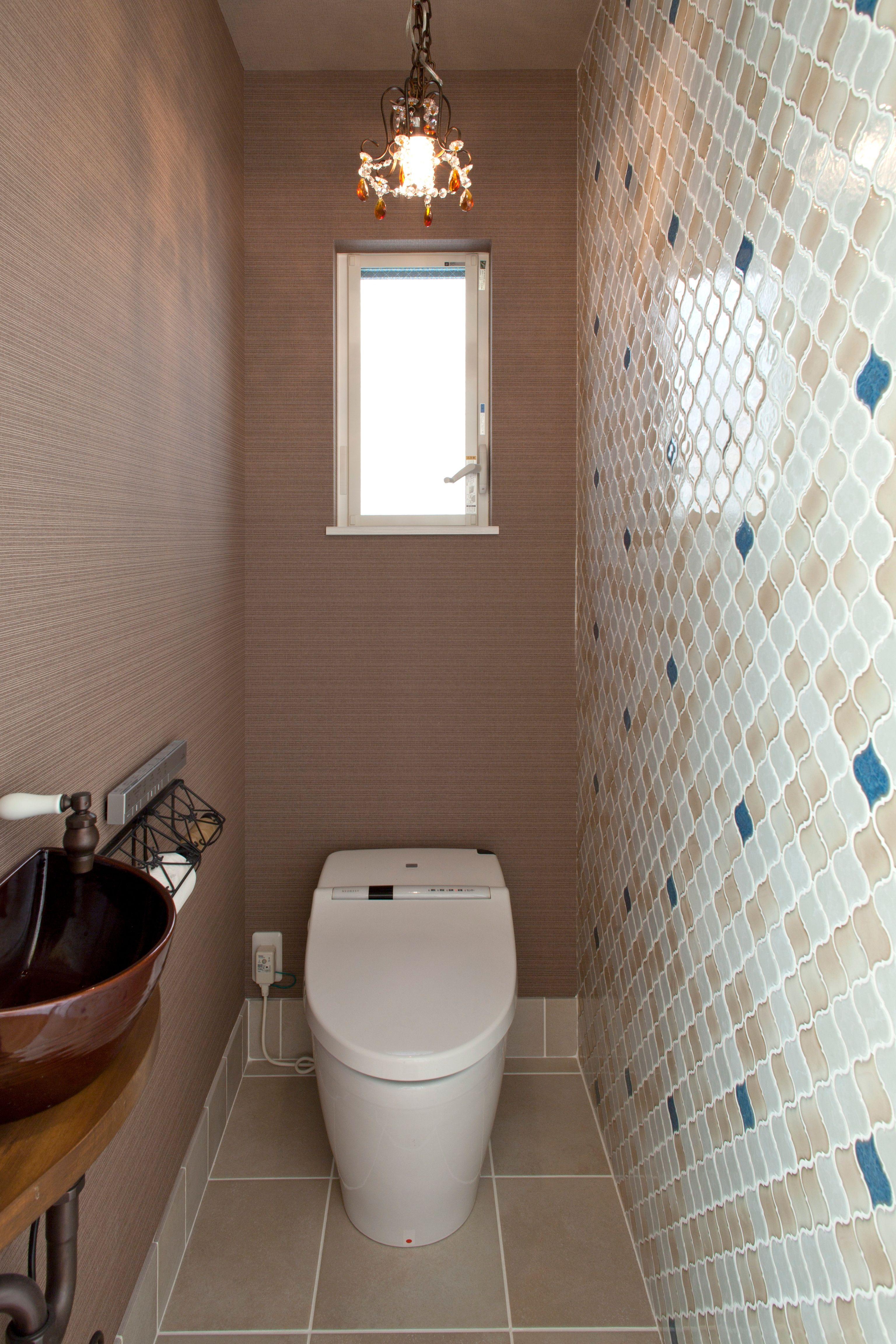 Best Bath 8 ミニマリストのバスルーム ミニマリストハウス バス