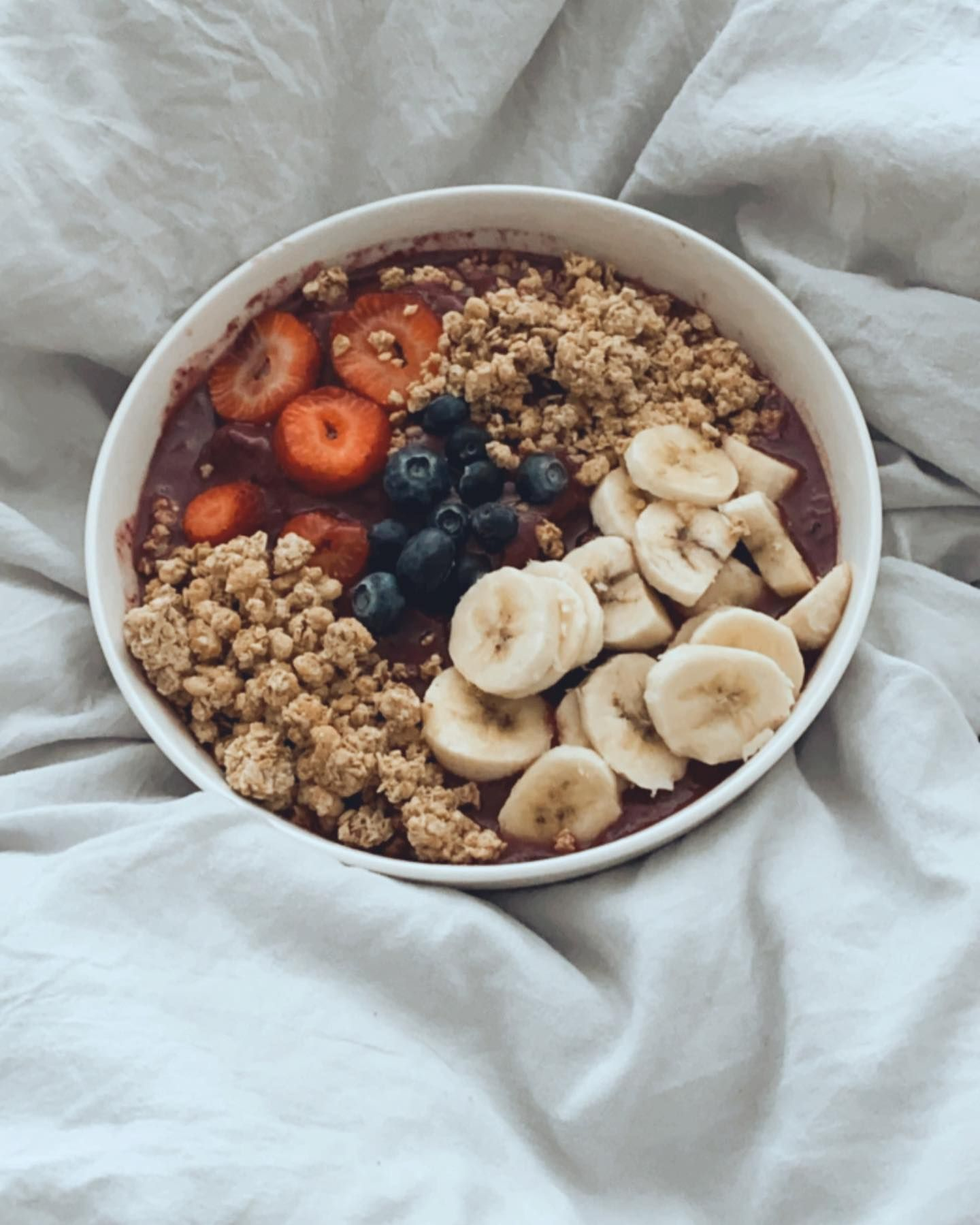 All I Want Lately For Breakfast Lunch Dinner Acaibowl Homemade In 2020 Breakfast Lunch Dinner Breakfast Food