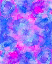 foto de Resultado de imagen para fondos de colores tumblr