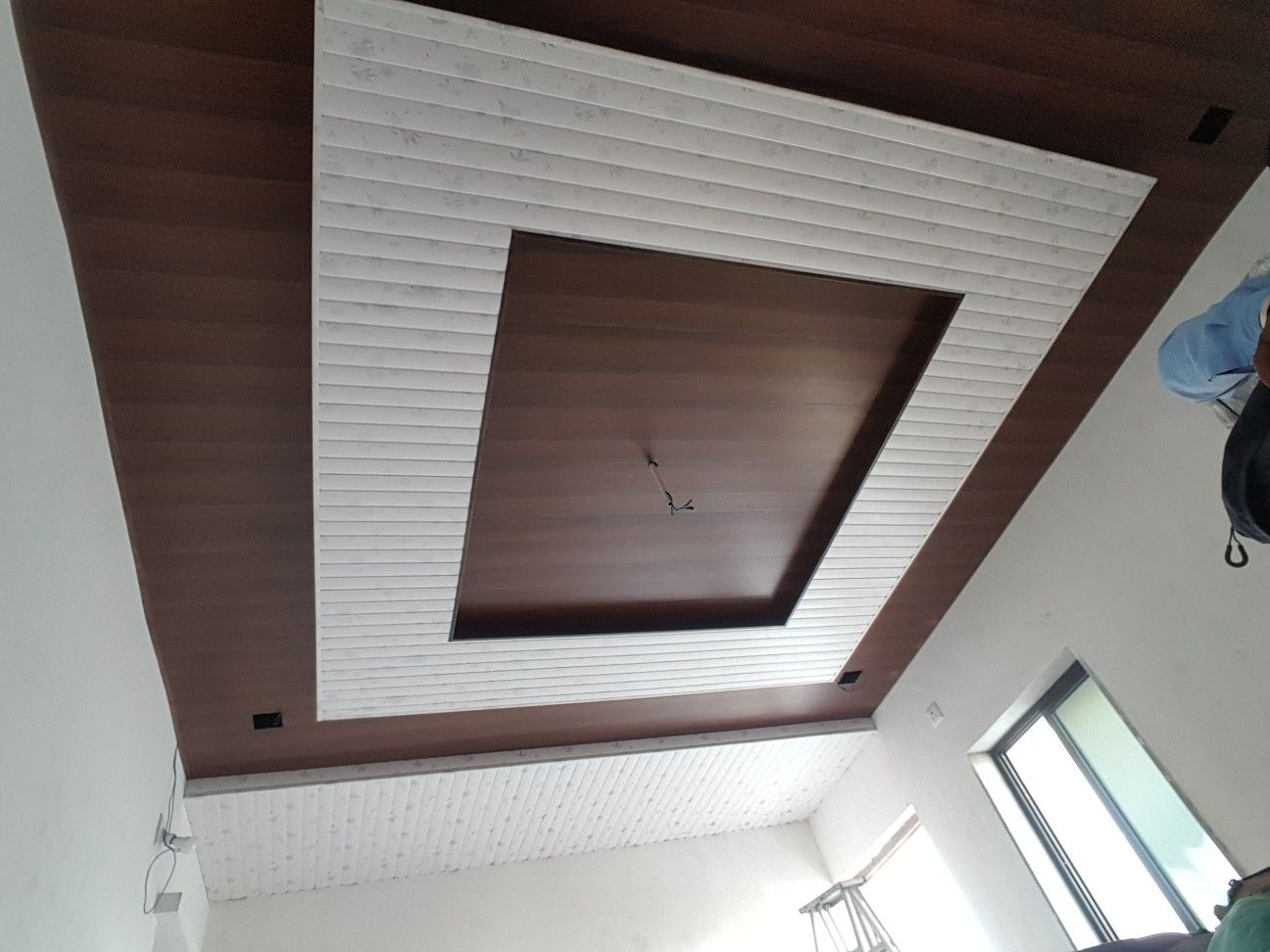Pin by Mahinder on MAHINDER 1112 | Celling design, Ceiling ...