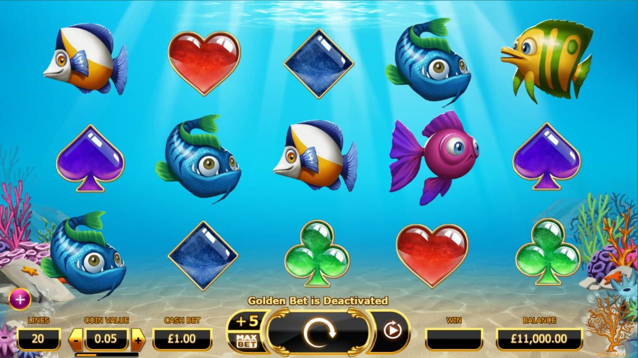 Pin On Https Bonus Express Denmark Online Casino Bonuses
