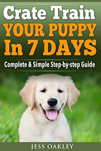 Puppy Crying Tips For Settling New Puppies At Night Or In A