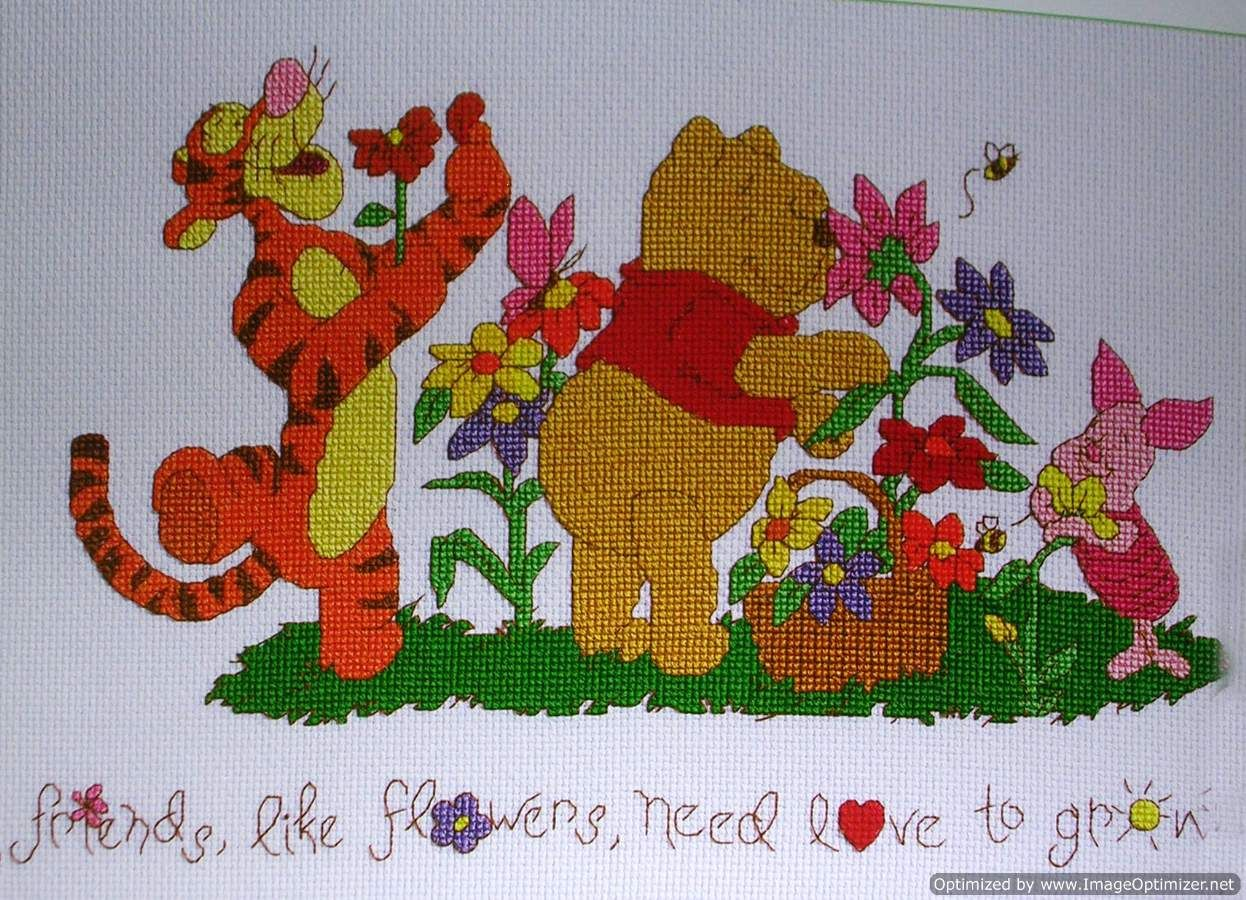 cross stitch flowers patterns patterns gallery cross