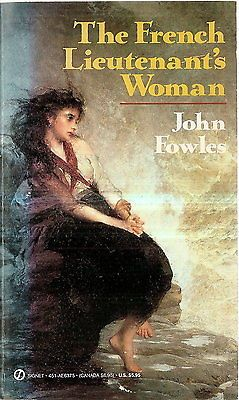 GOOD-GIRL-COVER-ART-THE-FRENCH-LIEUTENANTS-WOMAN-by-JOHN-FOWLES-GSD