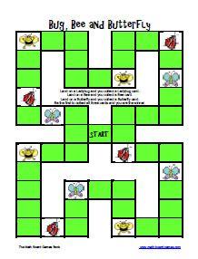 math worksheet : math board games for kids  board games  pinterest  math board  : Math Board Games Kindergarten