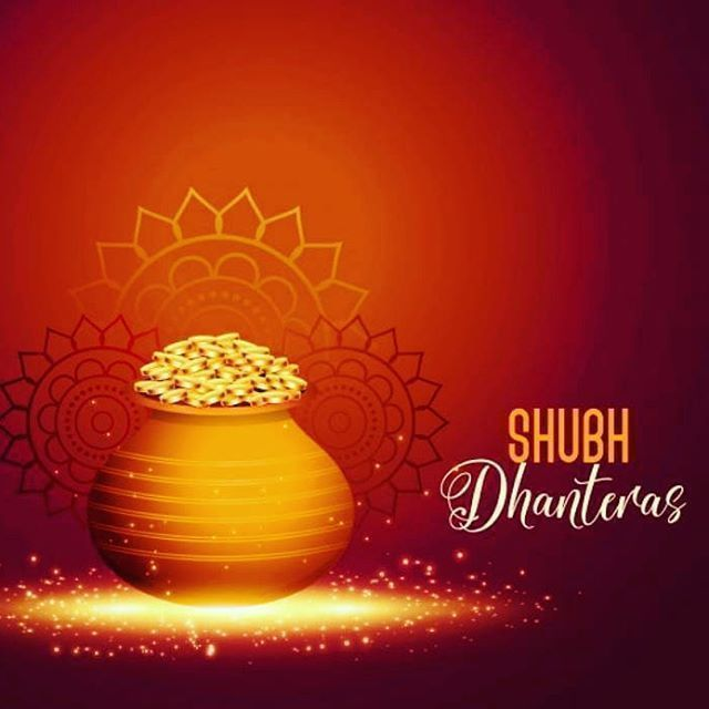 #happy #dhanteras #diwali #followme #me #style #food #beautiful #instamood #happy #style... #happy #dhanteras #diwali #followme #me #style #food #beautiful #instamood #happy #style #outfit #tbt #picoftheday #picture #beautiful #fashion #cute #picture #london #sea #blue #monday #happydhanteras #happy #dhanteras #diwali #followme #me #style #food #beautiful #instamood #happy #style... #happy #dhanteras #diwali #followme #me #style #food #beautiful #instamood #happy #style #outfit #tbt #picofthed