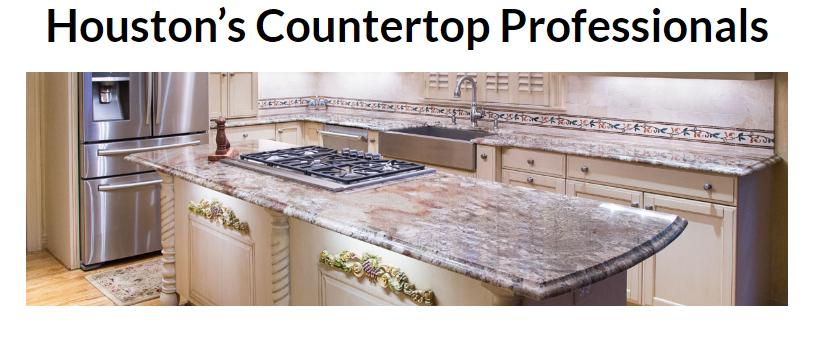 1 Granite Countertops In Houston Texas Ageless Stoneworks