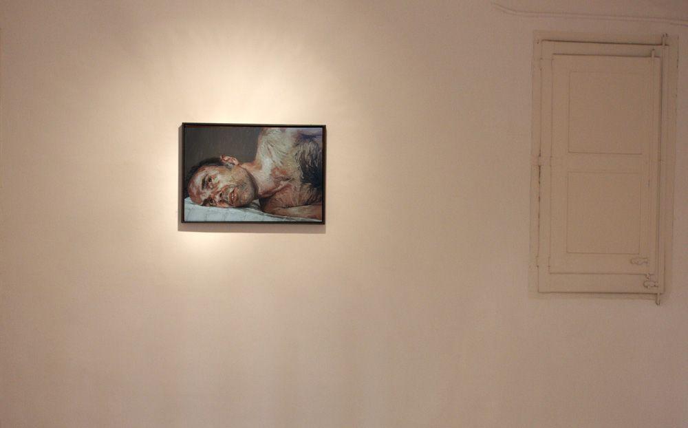 Galeria Fidel Balaguer BERCELONA
