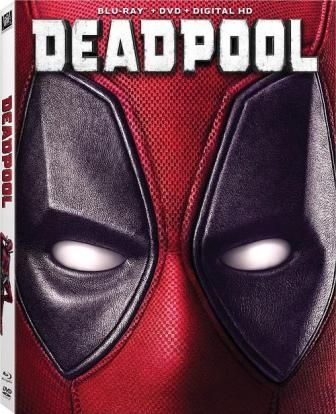 Deadpool 2016 Movie Bluray 720p Hd Free Download Deadpool Movie Deadpool Deadpool 2016