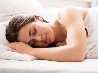 quemar grasa mientras duermes subliminal