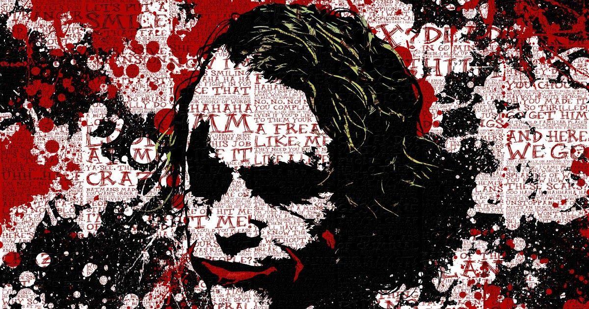 27 Foto Joker Background Hitam Joker Art Illustration Black And White In 2019 Joker Download Wall Joker Background Joker Iphone Wallpaper Background Hitam