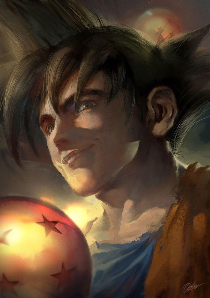 Page Not Found Dragon Ball Art Realistic Dragon Anime Dragon Ball