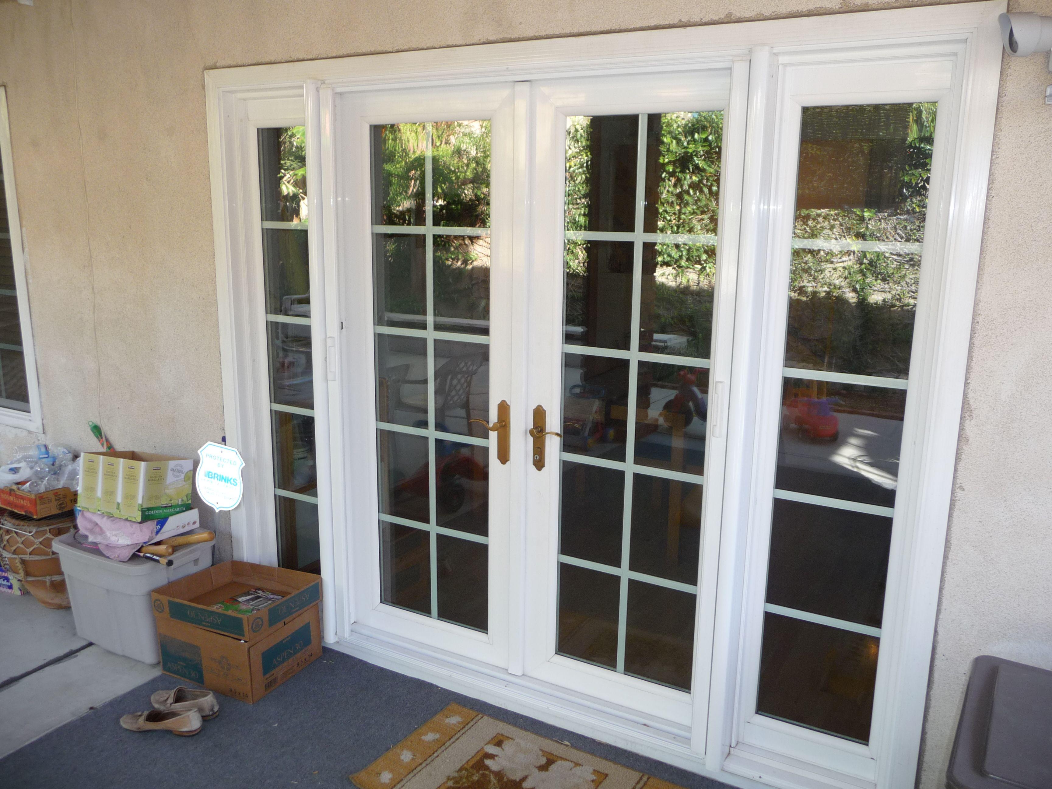 Retractable Screen Doors Retractable Screen Door Screens And Doors