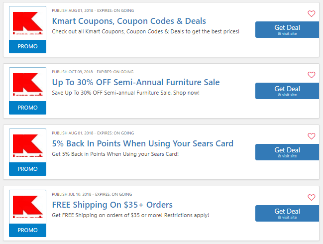 Kmart 10 Off 10 Purchase Coupon Kmart 10 Off 30 Purchase Coupon Kmart 10 Off 20 Kmart Coding Promo Codes