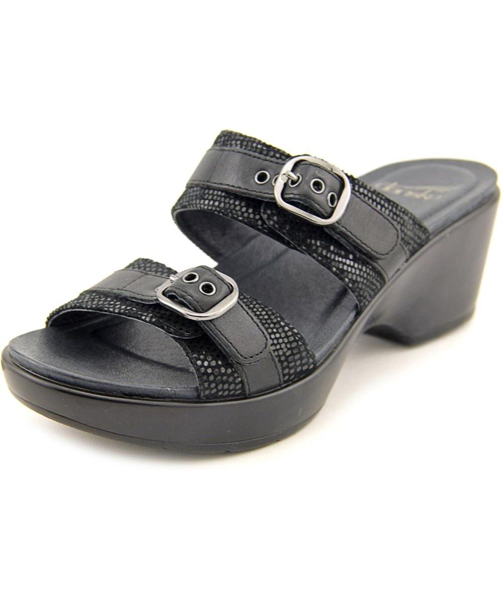85ba933f0d15 DANSKO .  dansko  shoes