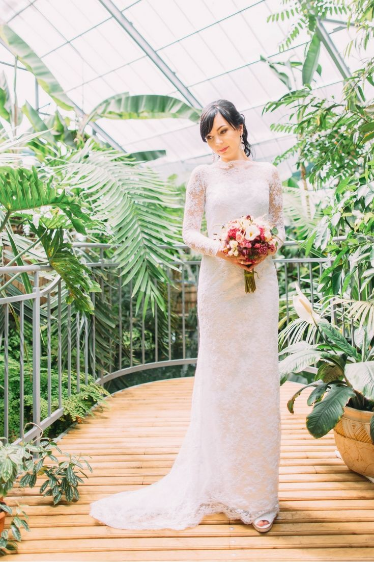 Design your own wedding dress cheap  Getting Ideas For Your Current Wedding Dress With Our Big Wedding