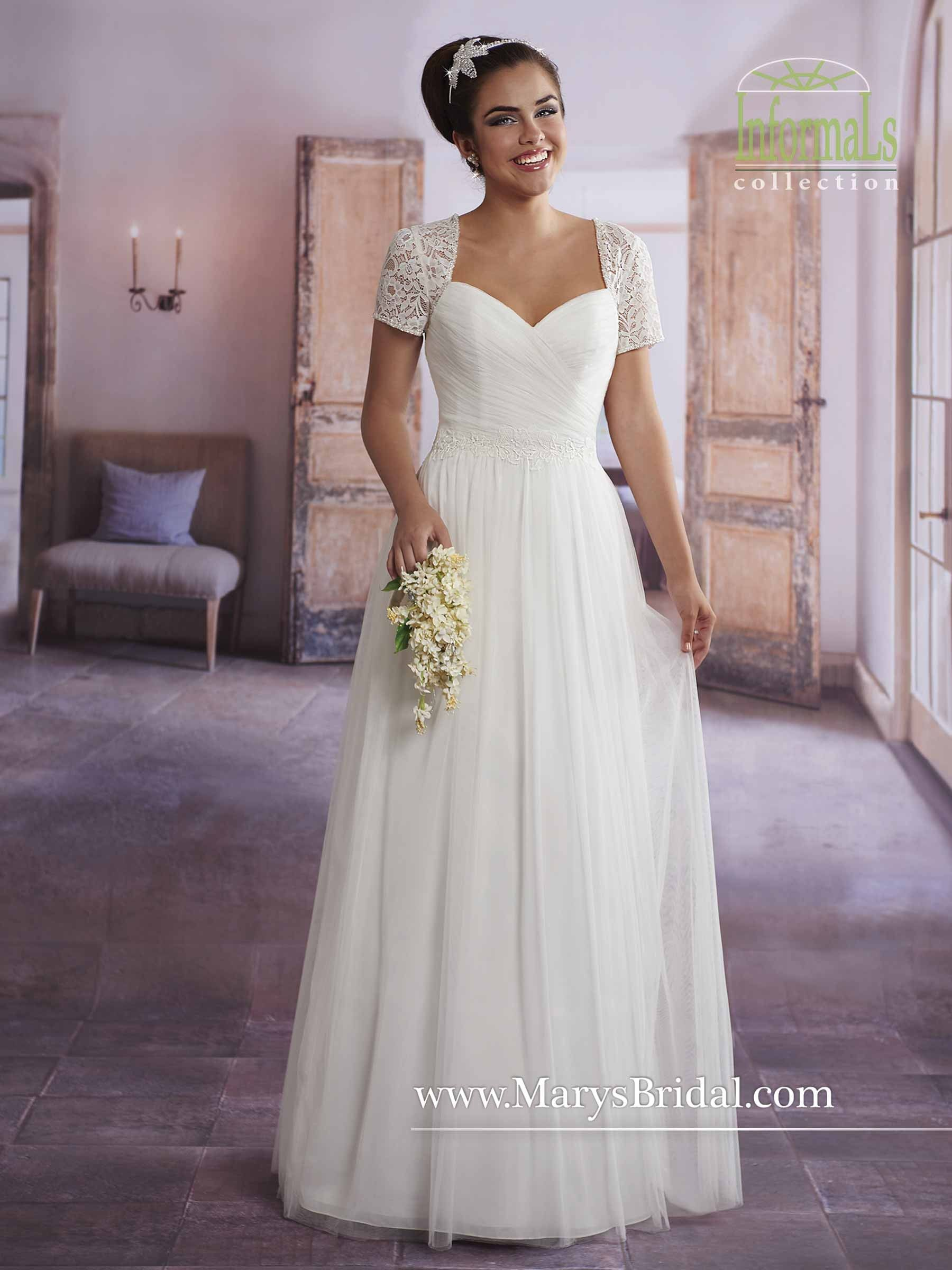 wedding dresses bridesmaid dresses prom dresses and bridal