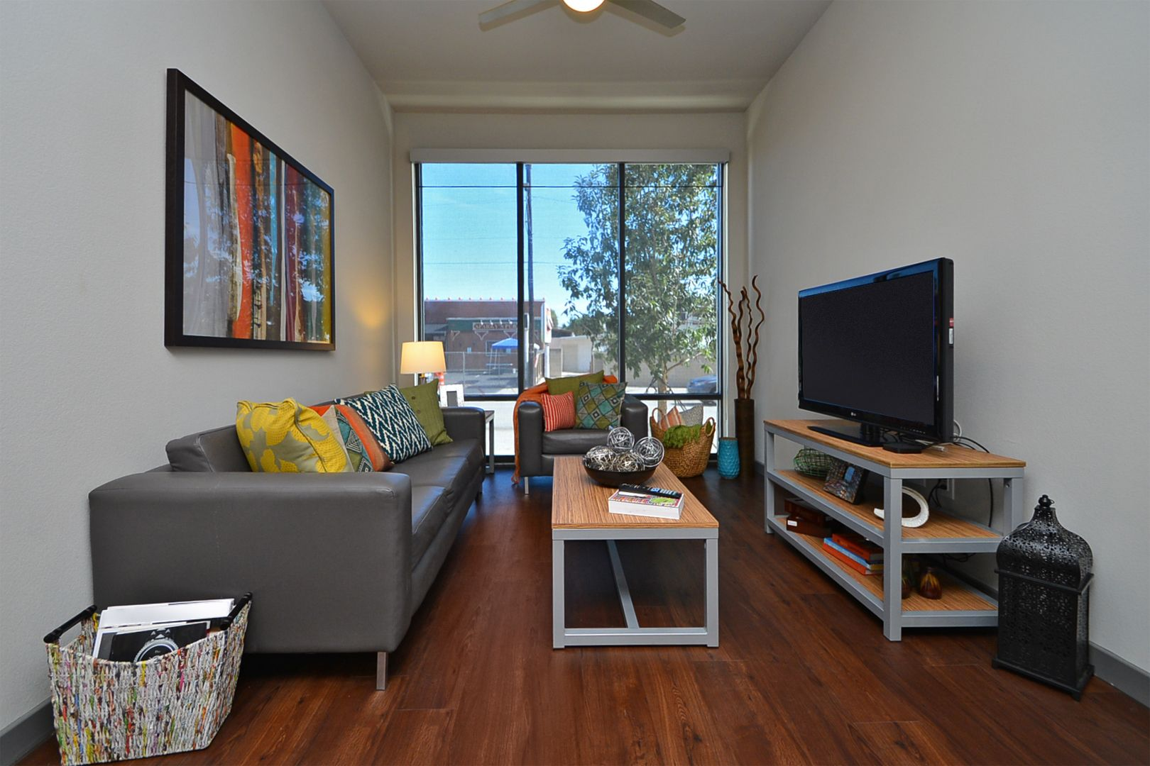 San Antonio Apartments The Ultimate Renters Guide Fres Home