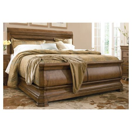 Louis Bed
