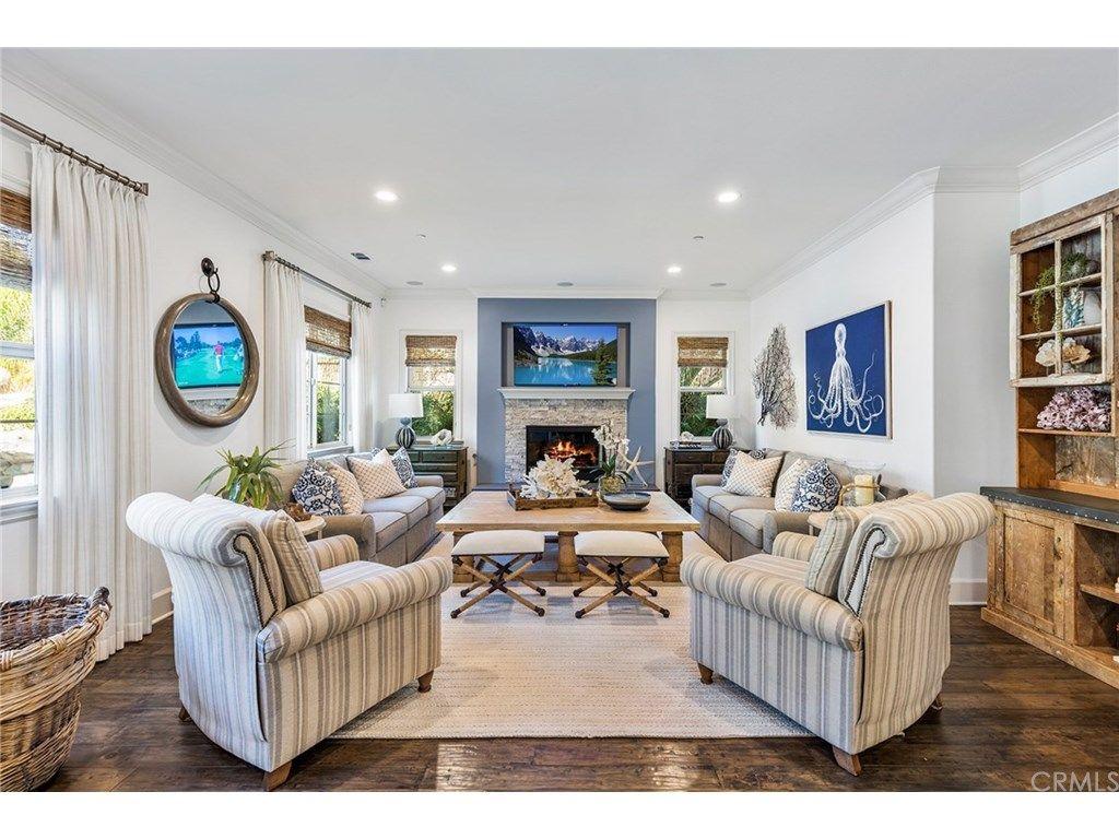 4711 Oceanridge Drive On Villa Real Estate Walk In Closet Design, Closet  Designs, Two