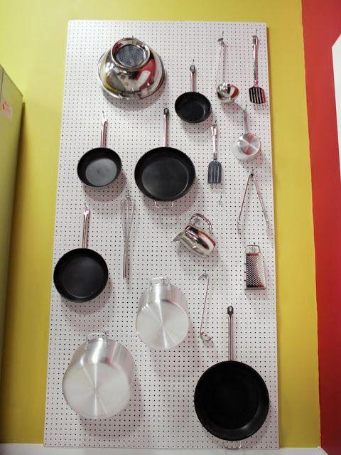 Mod Vintage Life Hgtv Design Star Homemaking Pinterest
