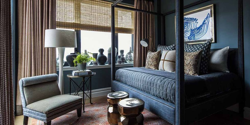 These Guest Room Ideas Are Guaranteed to Impress (With ...