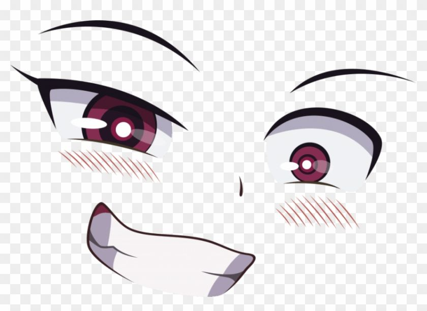 Pin By Don T Try To Figure Me Out I M On Shit For My Art Anime Eyes Anime Mouths Anime Mouth Drawing