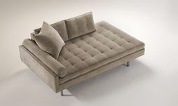 Vioski Chicago Sofa 2 Sofa Inspiration Furniture Sofa Furniture
