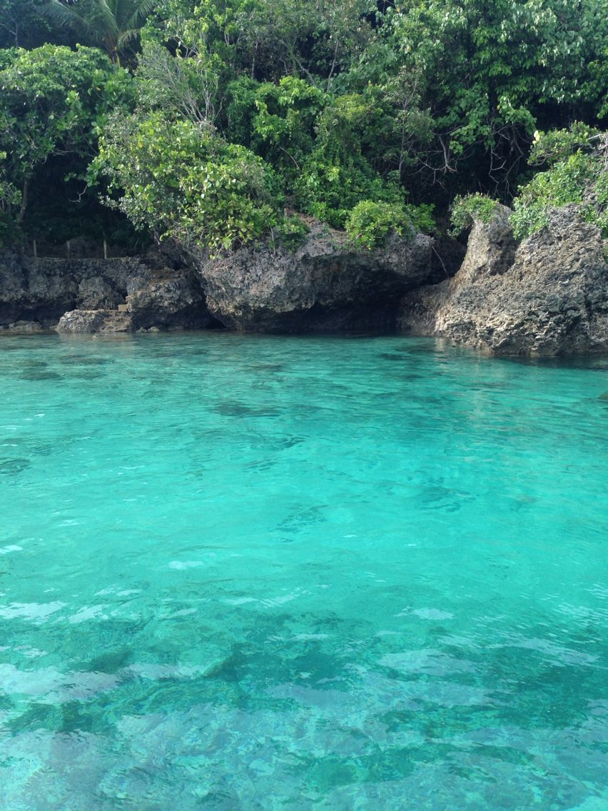 Pin on Siargao - Philippines